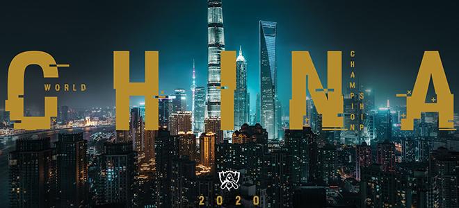 2020年中国会发生哪些事?五角大楼担忧不已