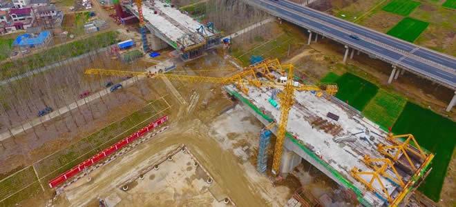 """越南高铁被日本""""坑惨"""",现将300亿地铁项目交给中方"""