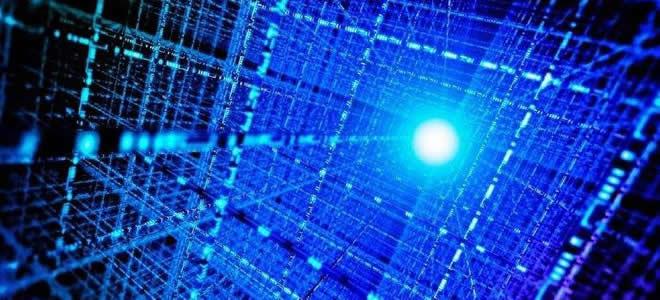 美��不希望�l生的事,中��在量子�I域又��一��新�o�