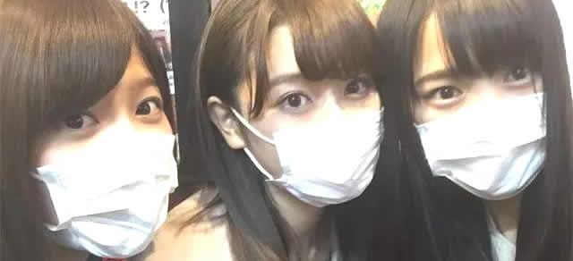 日本花10亿给每户家庭发口罩,为何却引发了众怒?